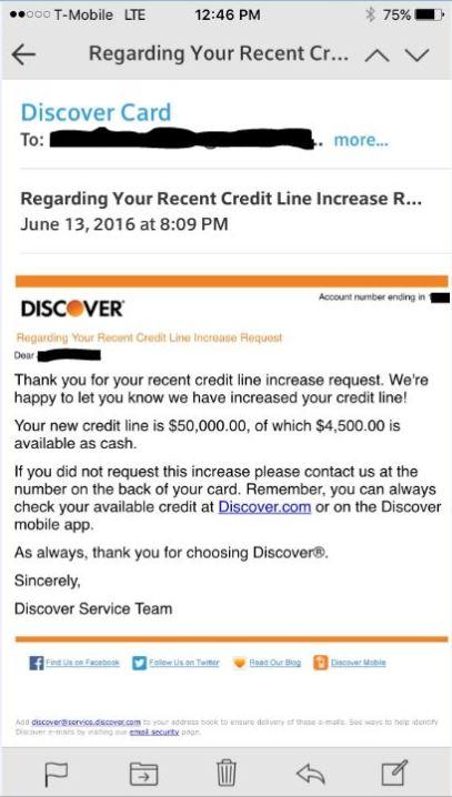 50K Discover.JPG