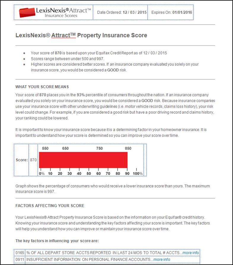 LN Property image.jpg