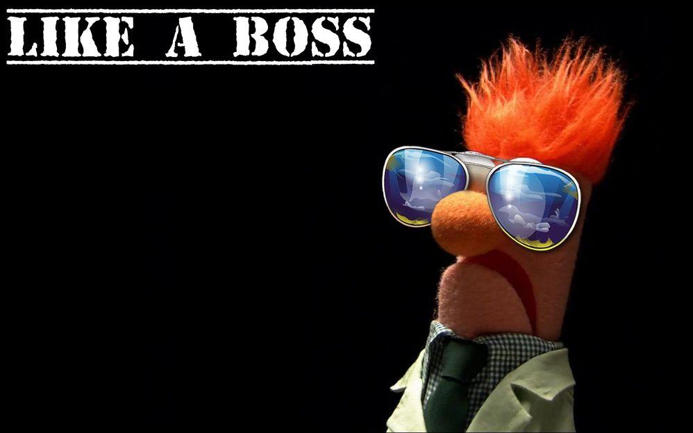 LIKE-A-BOSS.jpg