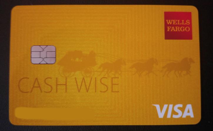 Wells Fargo new 14.14% Card - myFICO® Forums - 47786140