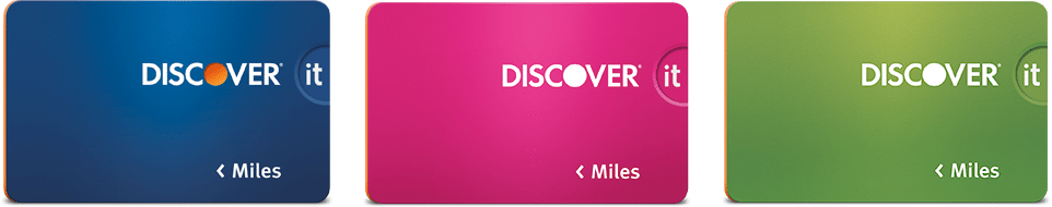 discover-it-miles-colors.png