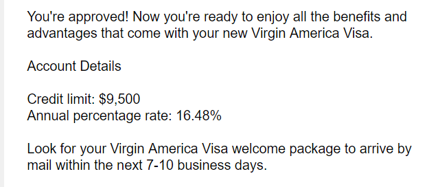 Virgin America.PNG