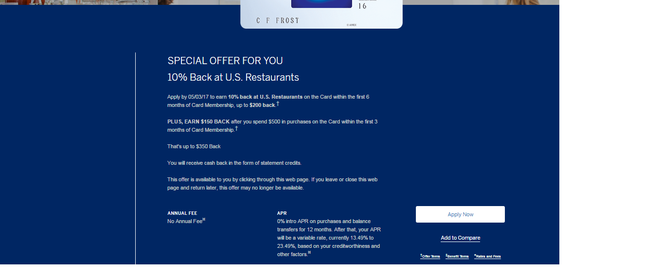 amex_offer.png