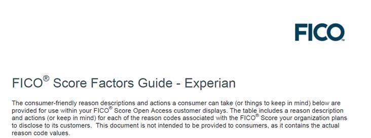 EX Fico open access reason descriptions.jpg