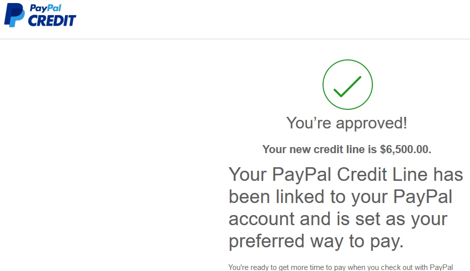 PAYPAL 05242017.png