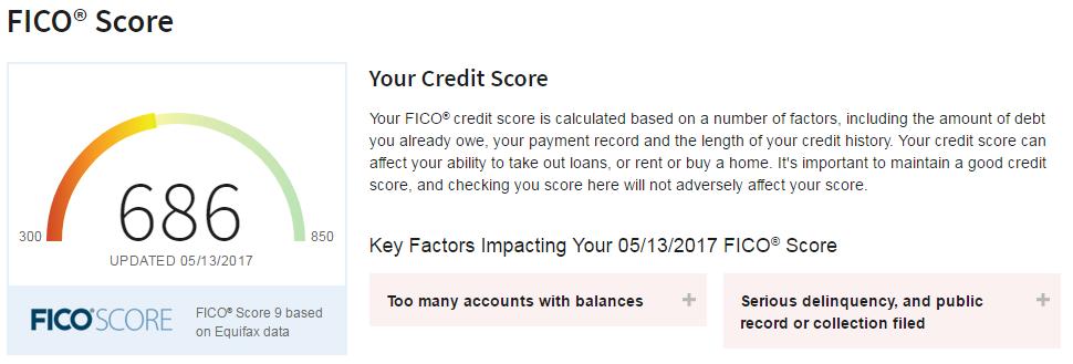 EQ FICO9 NFCU CC application 2017-JUN-15 - crop2.png