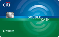 citi-double-cash-credit-card.jpg