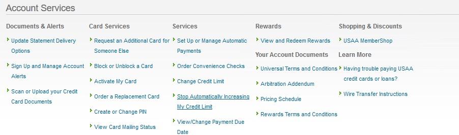 usbank offers.jpg