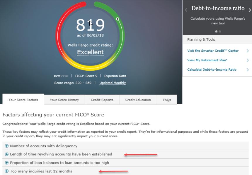 Fico 9 Score Factors Myfico Forums 5267091