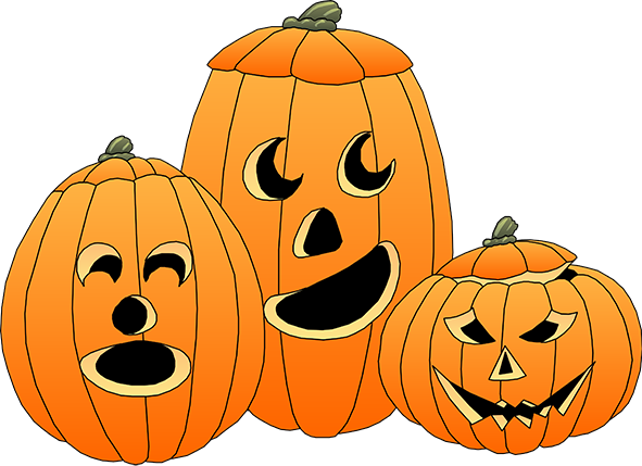 clipart-halloween-clipart-1.png