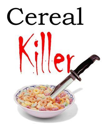 cereal-killer-darryl-kravitz