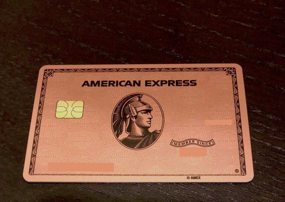 American Express Rose Gold.jpeg