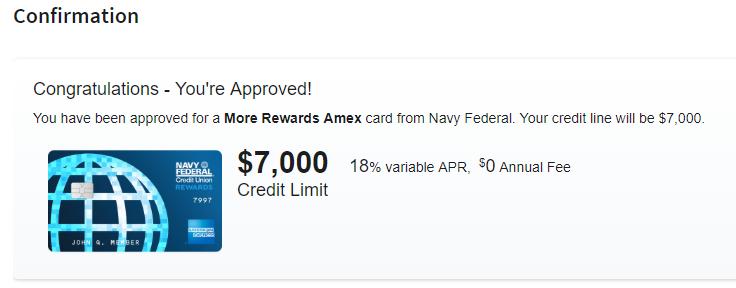 Navy-Fed-More-Rewards-Amex-10-30-2018.PNG