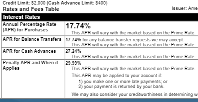 amex-delta-approval-10-30-2018.PNG