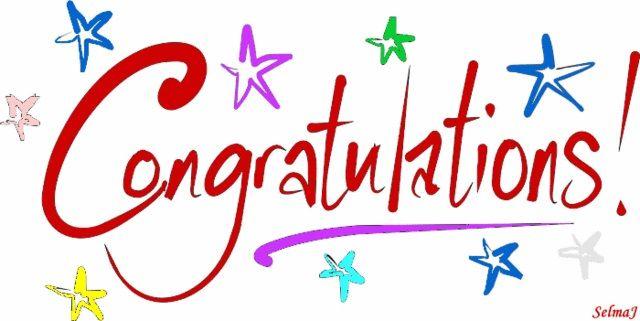 Congratulations_misti NOT MOVE.jpg