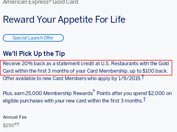 AMEX Gold not posting 14% statement credit - myFICO® Forums - 14