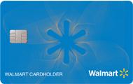 Walmart $6000