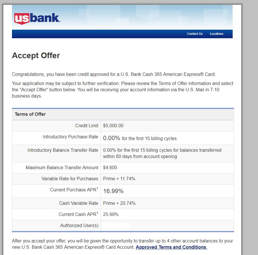 usbank.png