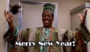 merry new year.jpg