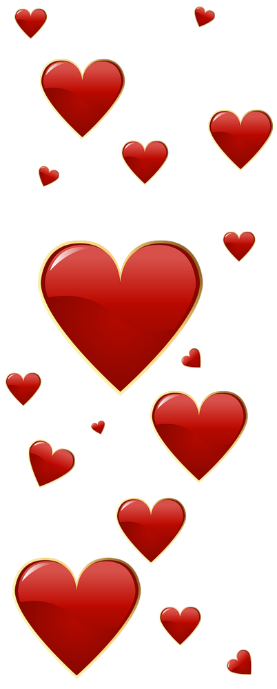 hearts-valentines-day-clipart-12.png