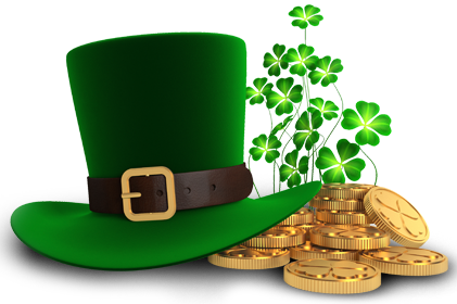 St patricks day imageCropped.png