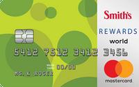 rewards-credit-card.png