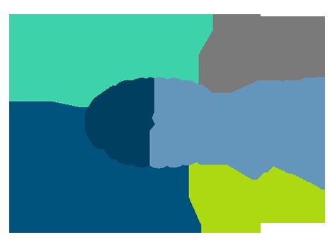 ce_FICO-Score-chart.png