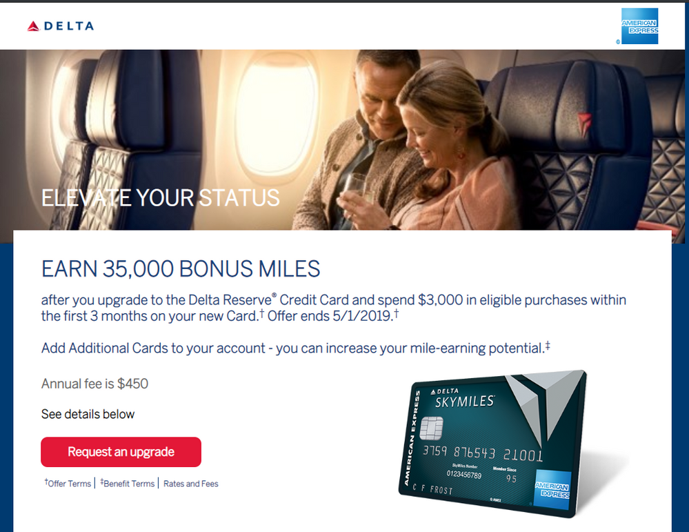 delta-reserve-upgrade-offer.png