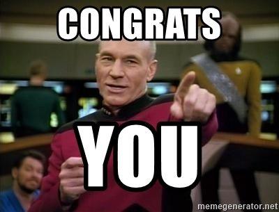congrats-you.jpg