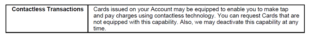 AmexContactlessOptOut.png