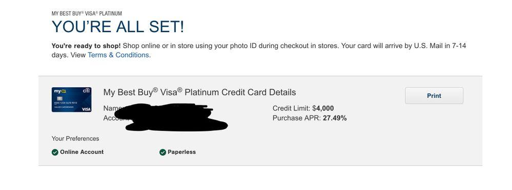 Best Buy Visa Approval Finally Myfico Forums 5560736