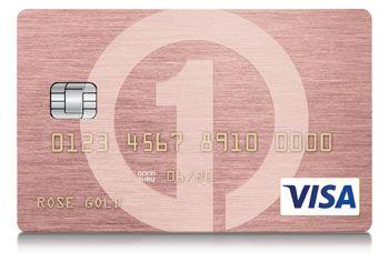 rose-gold-specialty-debit-card-small.jpg