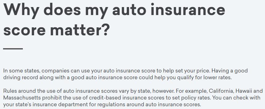 Insurance Scores.PNG