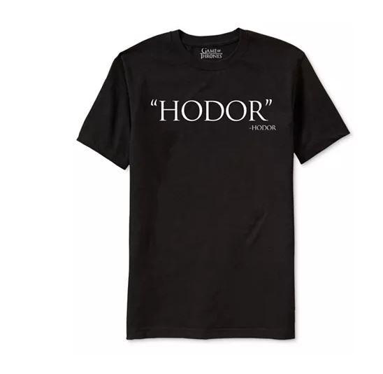 Hodor.JPG