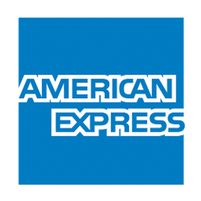 amex-1.png