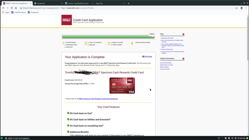 Screenshot_2019-05-03_19-02-36.png