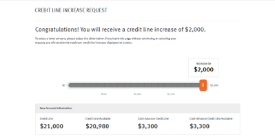 Screenshot_2019-05-06 Discover Card Credit Line Increase Confirm Amount.png