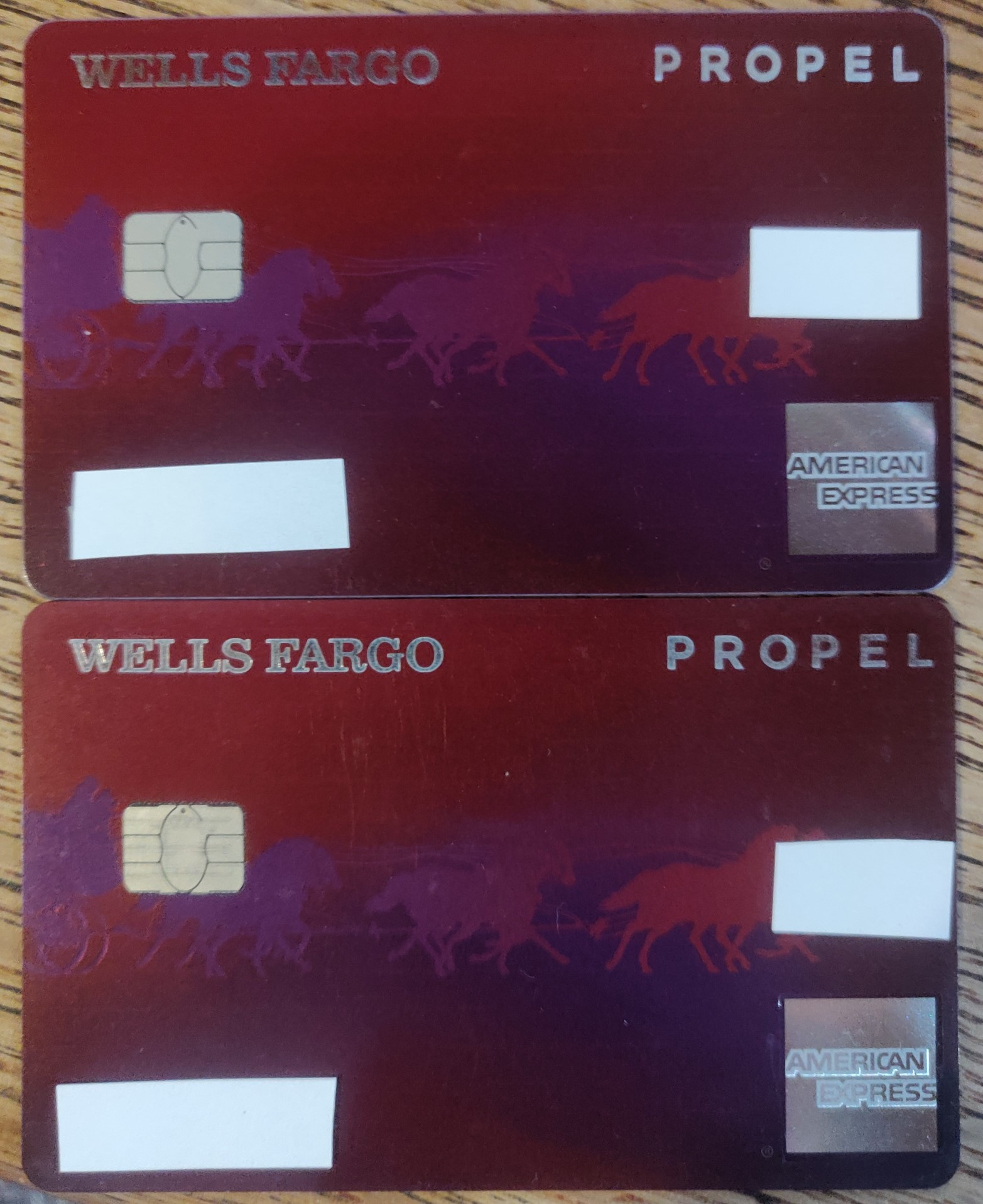 Contactless cards - Page 14 - myFICO® Forums - 56033714