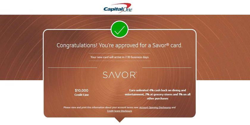 Savor Approval._2019-05-11T04-25-16r.jpg