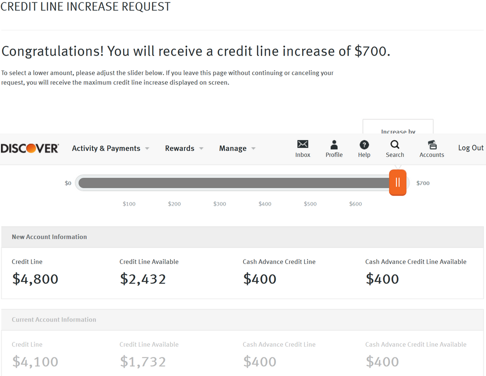 Screenshot_2019-05-13 Discover Card Credit Line Increase Confirm Amount.png