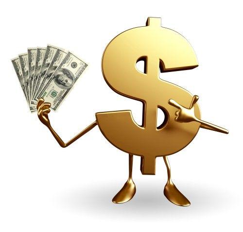 moneyphoto.jpg