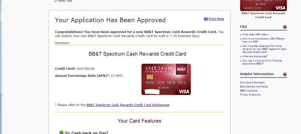 bb&t cash 06 12 2019 same as travel card.jpg