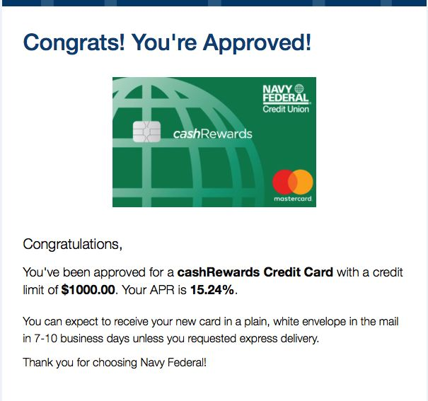 Navy-Fed-You're-Approved.jpg