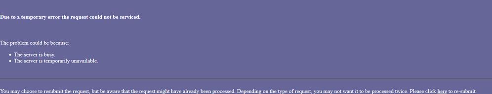 Screenshot_2019-06-23 Temporary error in servicing request.png