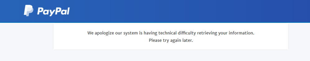 Screenshot_2019-06-24 System Error.png