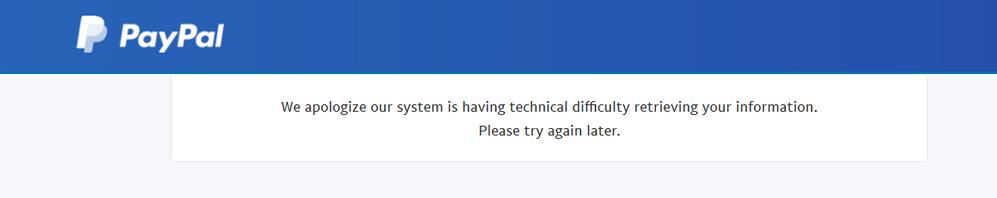 Screenshot_2019-06-24 System Error.png