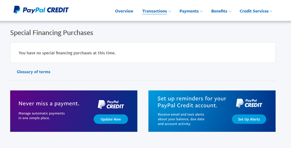 Screenshot_2019-06-24 PayPal Credit - PromotionalPurchase.png