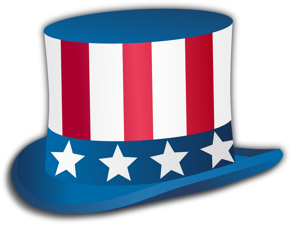 clipart-4th-july-1.png
