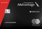 AA2_card_rRGB_AviatorRed_WE_359x246_4074_072418.png