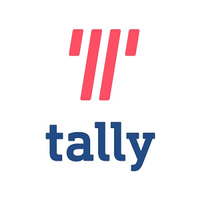 tally.png